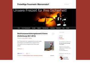 01_neueWebsite_Freiwillige_Feuerwehr_Mannersdorf