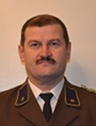 OVM Johannes Riegler Verwalter-Stellvertreter
