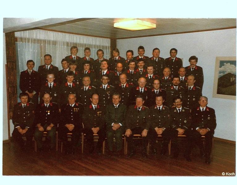 04-1988-mannschaft