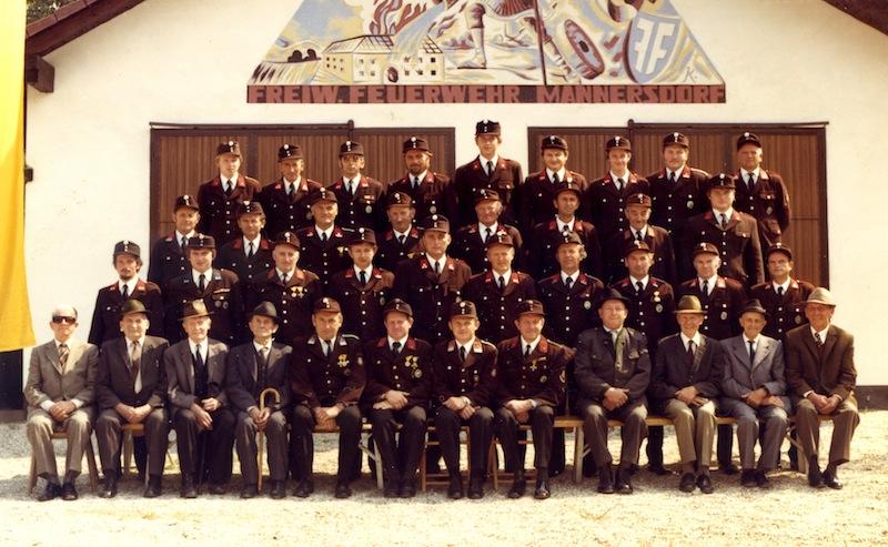 05-1979-mannschaft