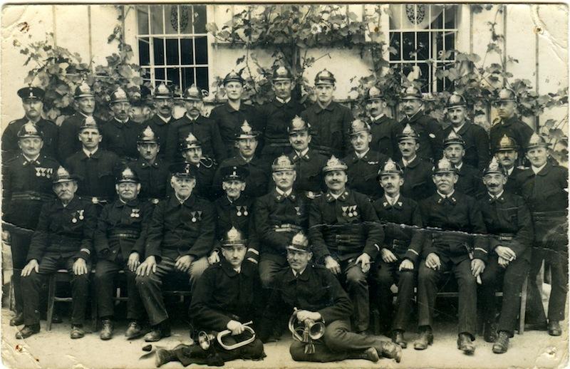 07-1938-mannschaft