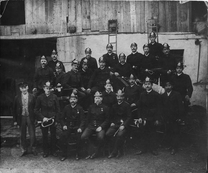 08-1912-mannschaft