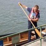 Bezirkswasserleistungsbewerb Krems
