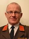 Josef Holl