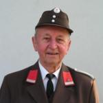 Leopold Teufl