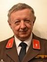Johann Resch