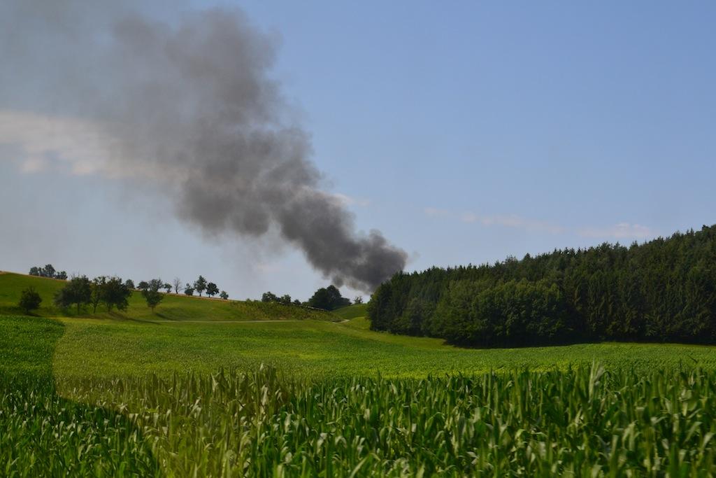 brandeinsatz-rainberg-0