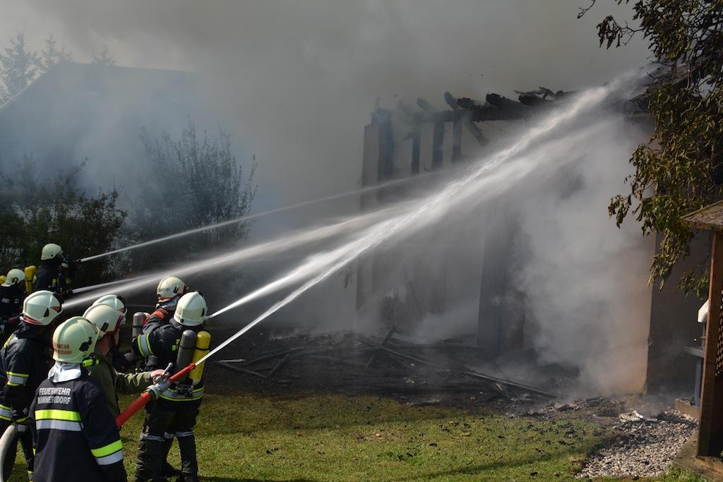 brandeinsatz-rainberg-2