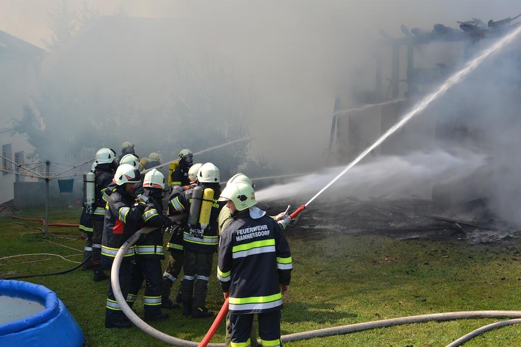 brandeinsatz-rainberg-4