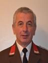 LM Gerhard Bürg