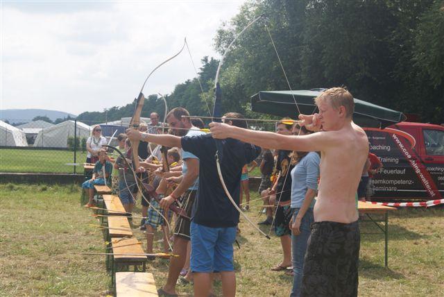 FF-Jugend-Lager-8