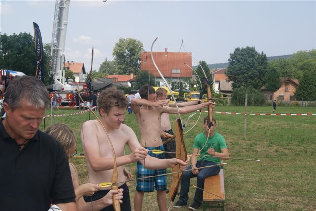 FF-Jugend-Lager-9
