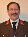LM Karl Fischer