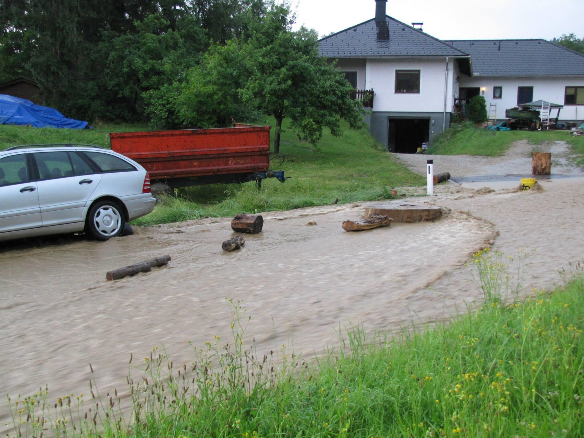 hochwasser-mannersdorf-2013-5