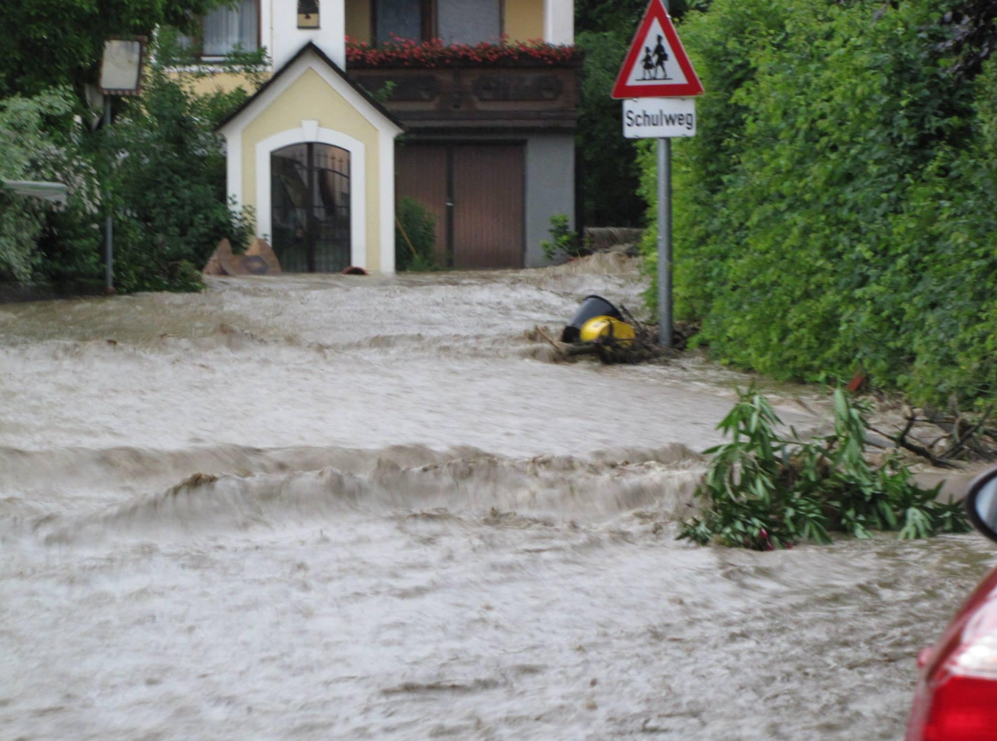 hochwasser-mannersdorf-2013-6