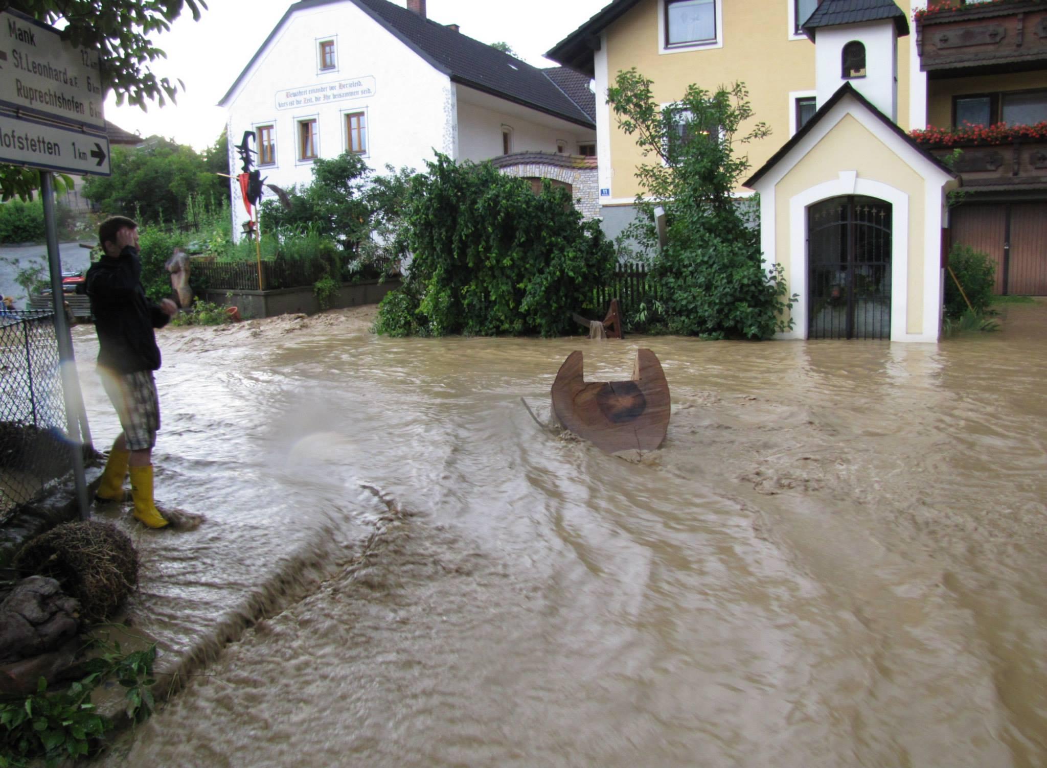 hochwasser-mannersdorf-2013-7