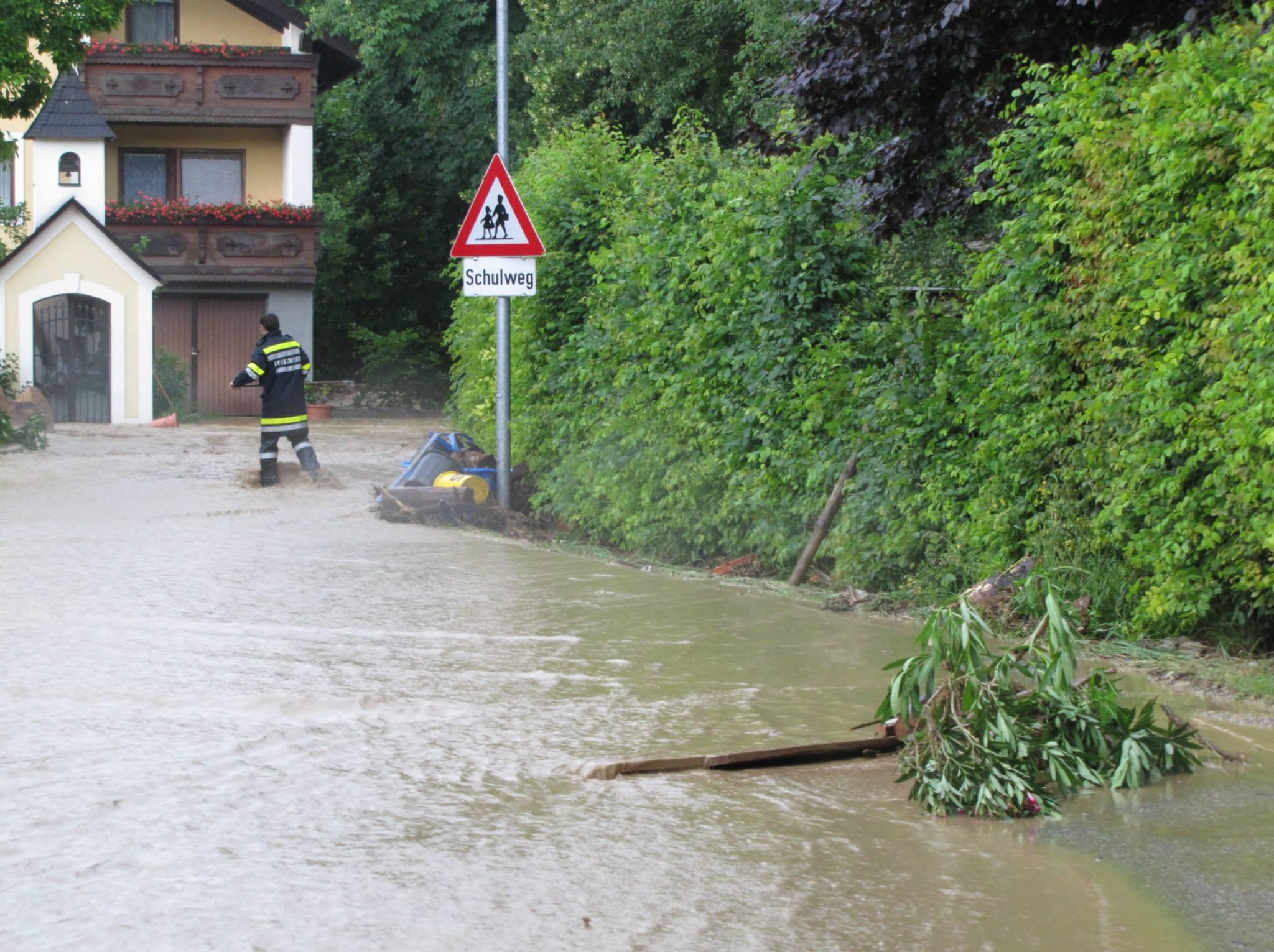 hochwasser-mannersdorf-2013-8
