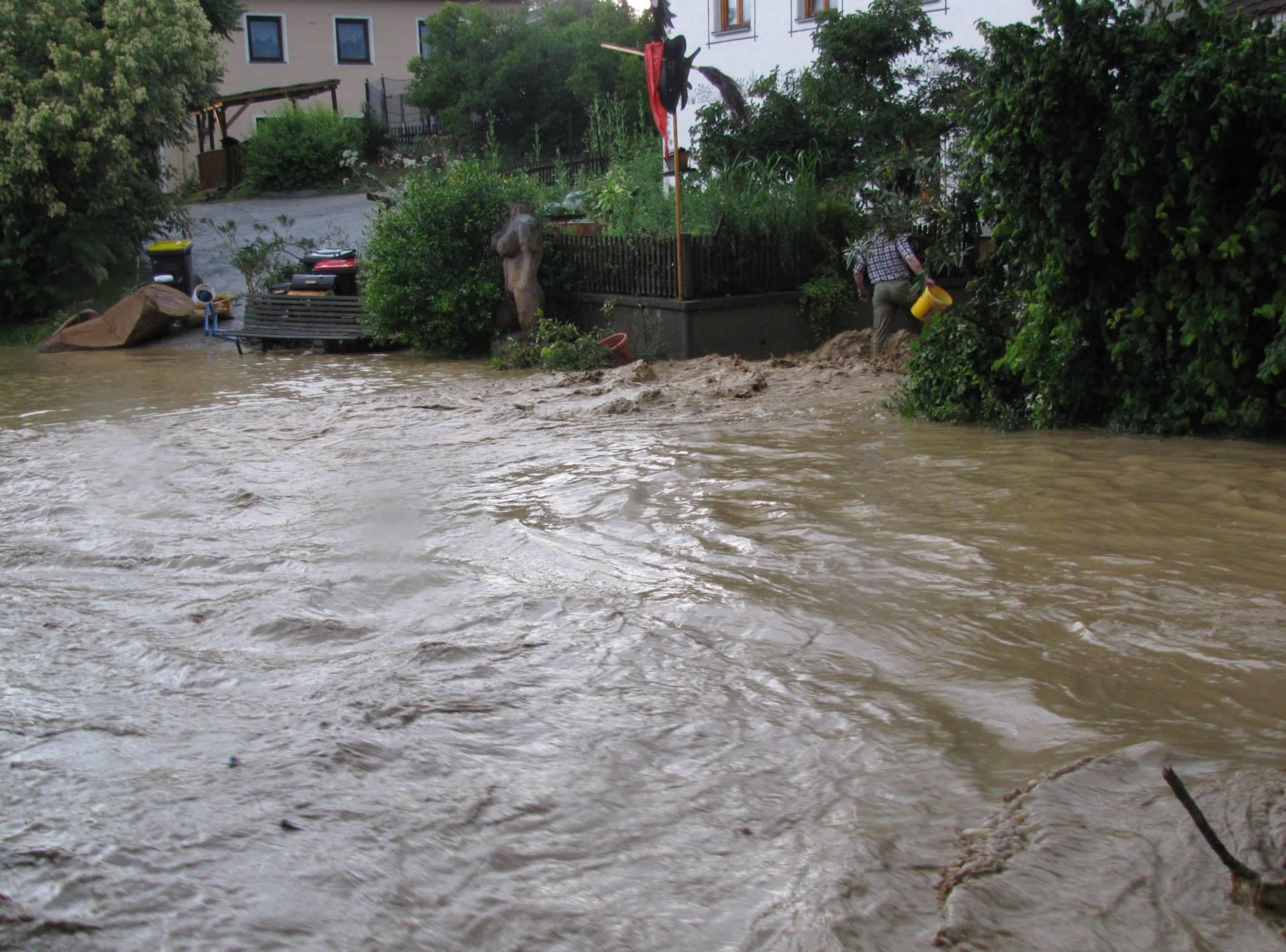 hochwasser-mannersdorf-3