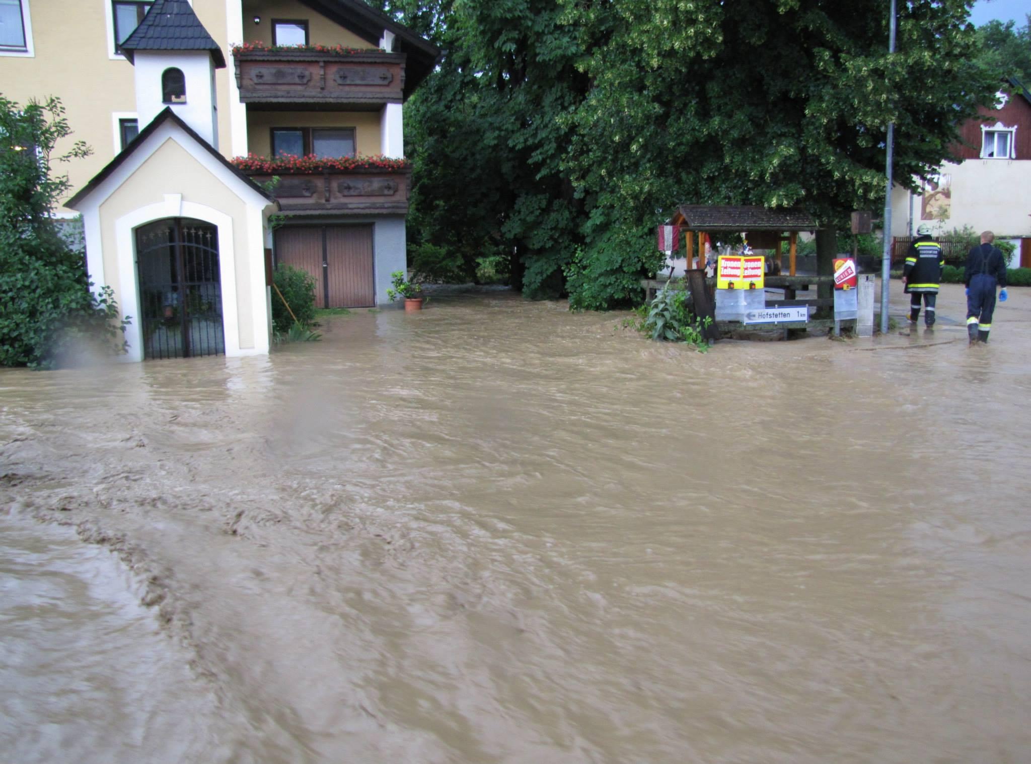 hochwasser-mannersdorf-4