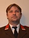 LM Gerhard Stöhr