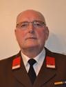 Franz Wieseneder