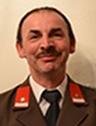 HLM Karl Zeinzinger