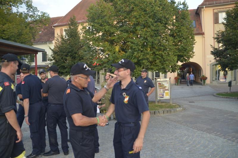 LWWLB Fürstenfeld 2013 (28)