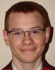 FM Fabian Engelmaier Gehilfe des Jugendbetreuers