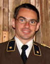 Verwalter V Gerhard Emsenhuber