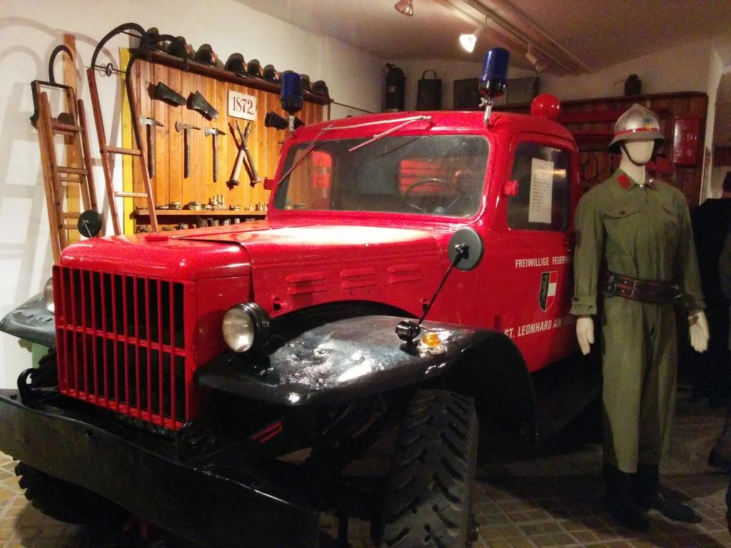 FW Museum (12)