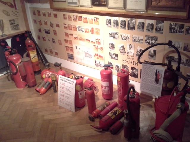 FW Museum (15)