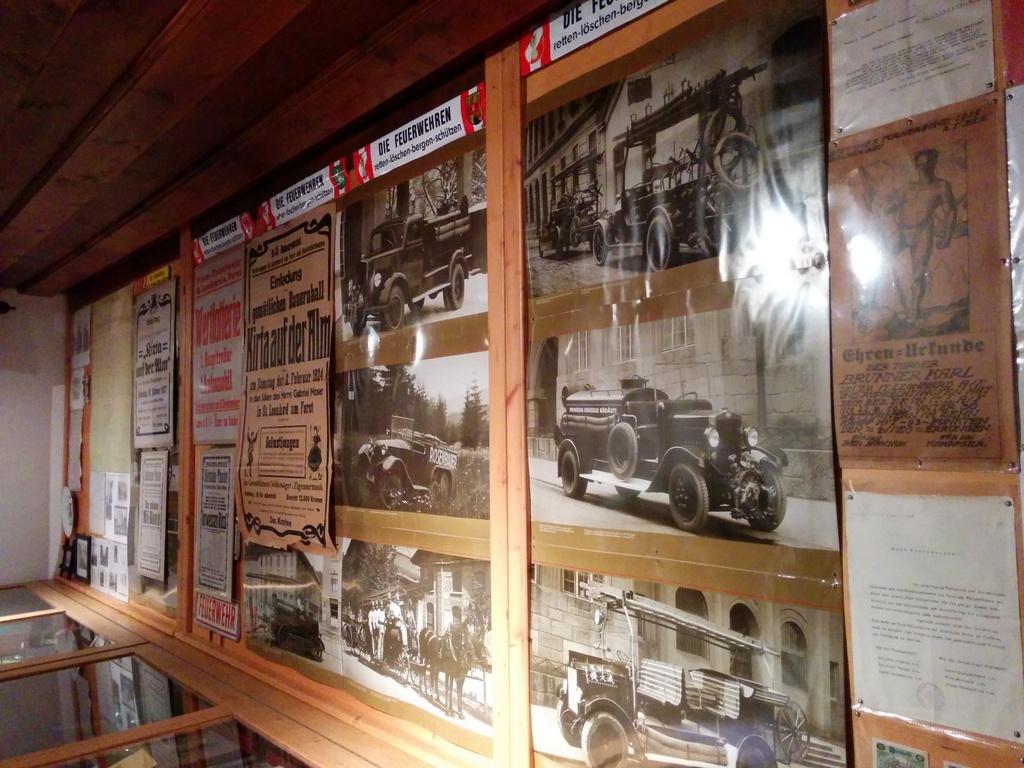 FW Museum (16)