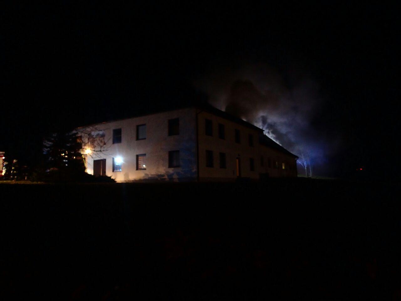 Brandeinsatz 20150313 (1)