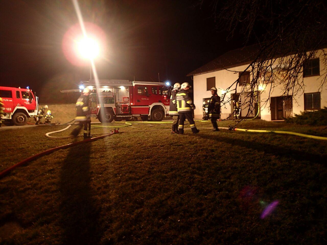 Brandeinsatz 20150313 (12)