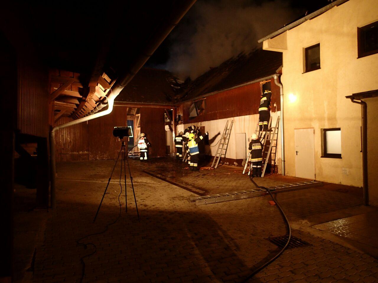 Brandeinsatz 20150313 (14)
