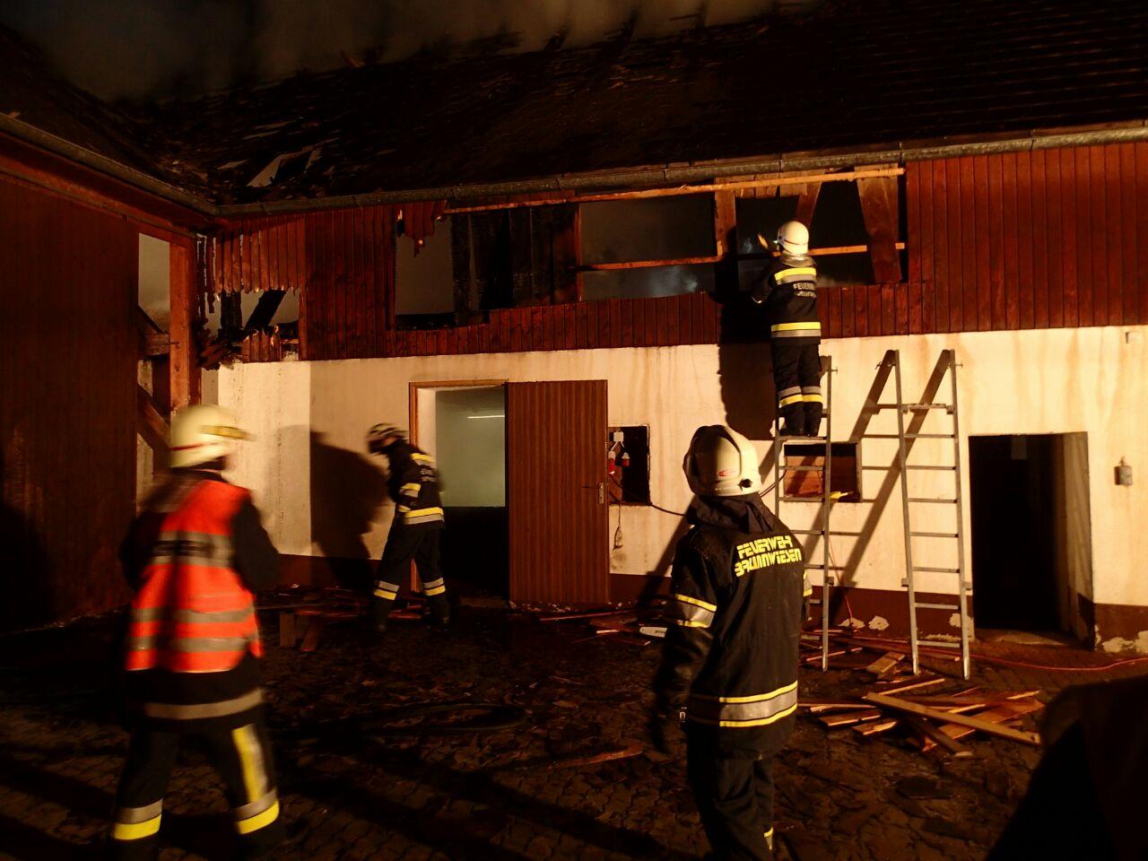 Brandeinsatz 20150313 (17)