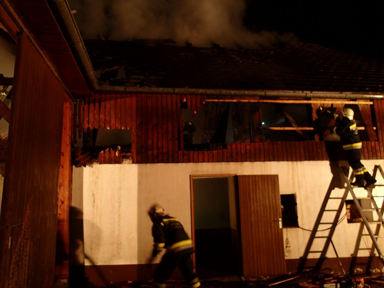 Brandeinsatz 20150313 (18)