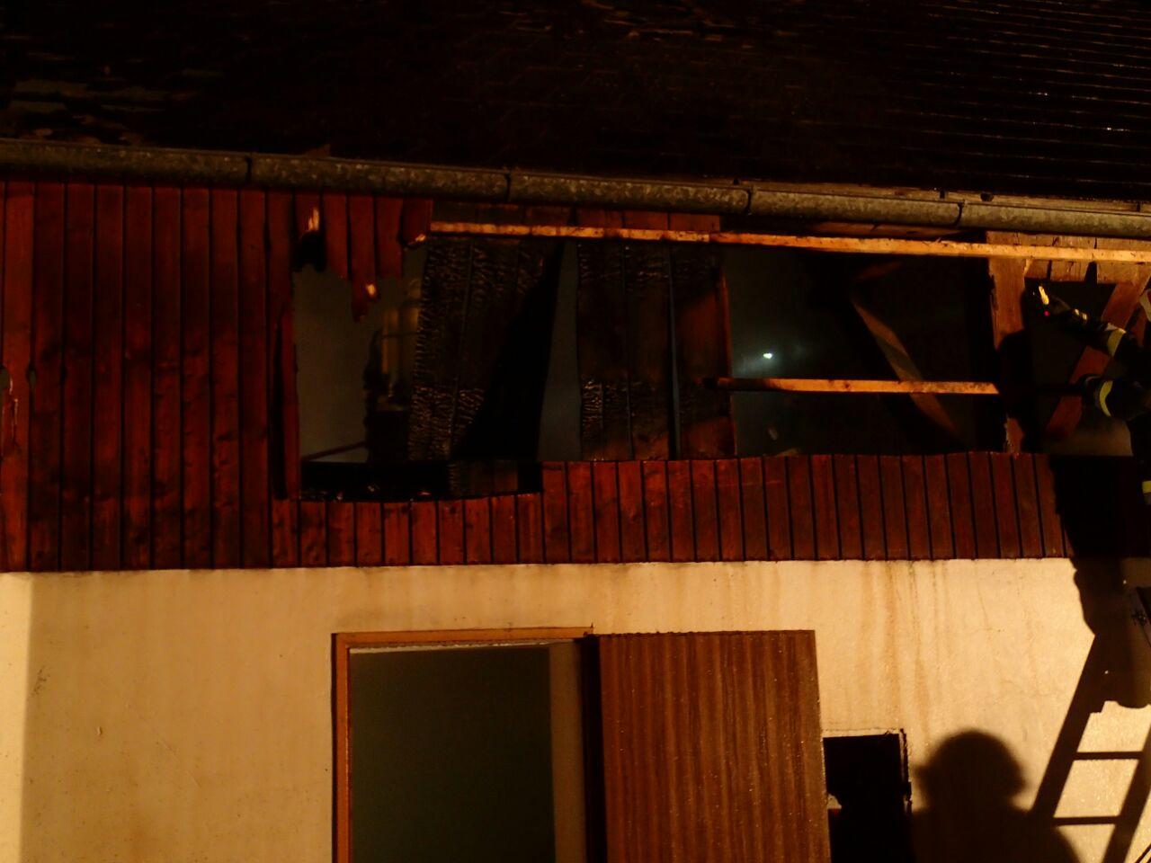 Brandeinsatz 20150313 (19)