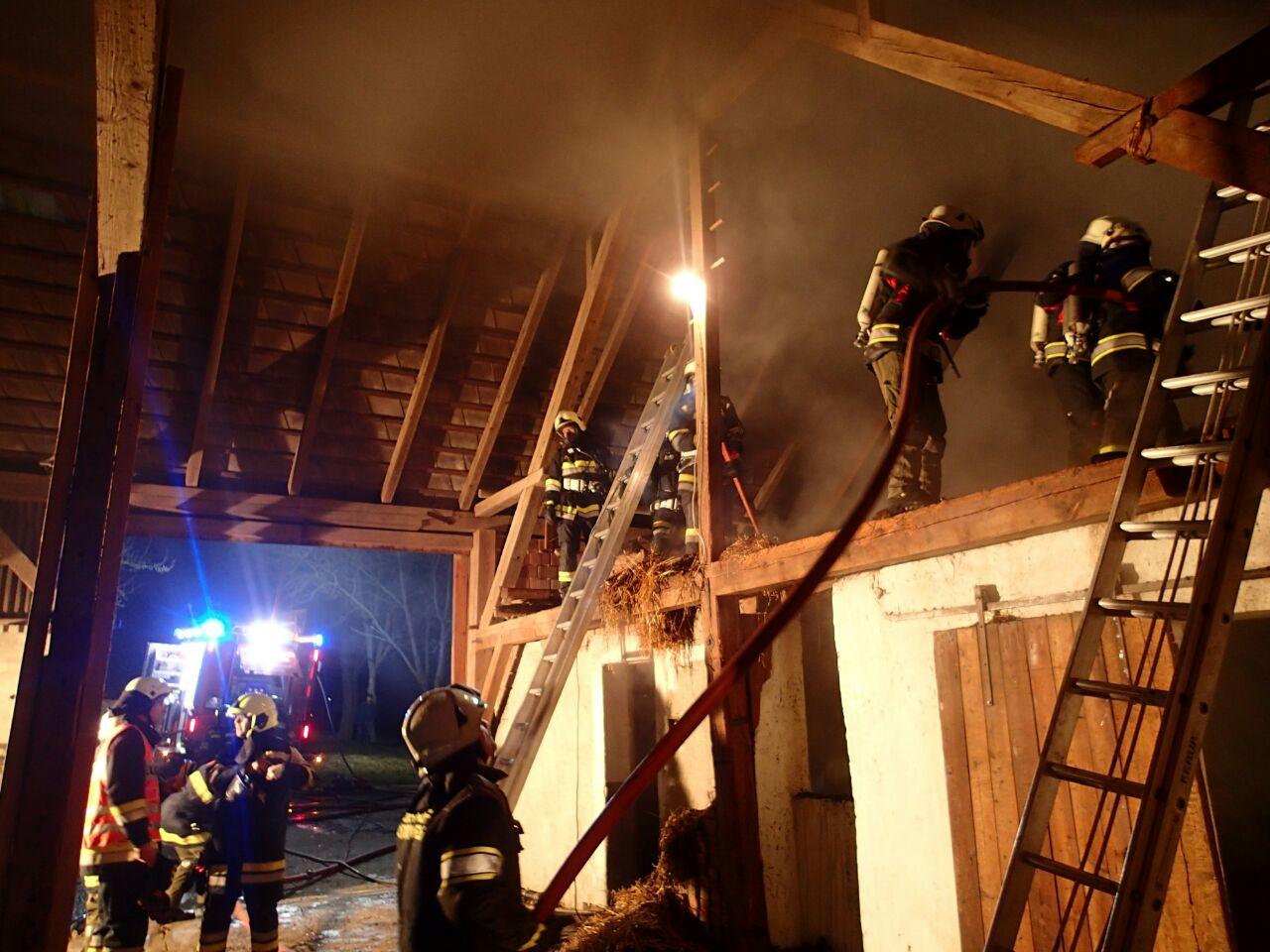 Brandeinsatz 20150313 (21)
