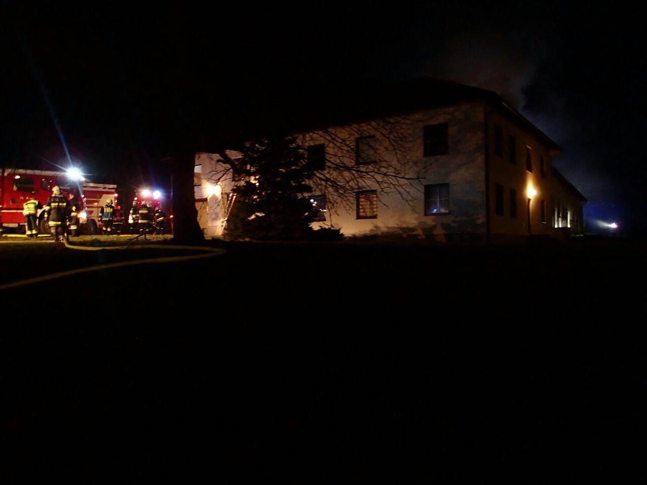 Brandeinsatz 20150313 (4)
