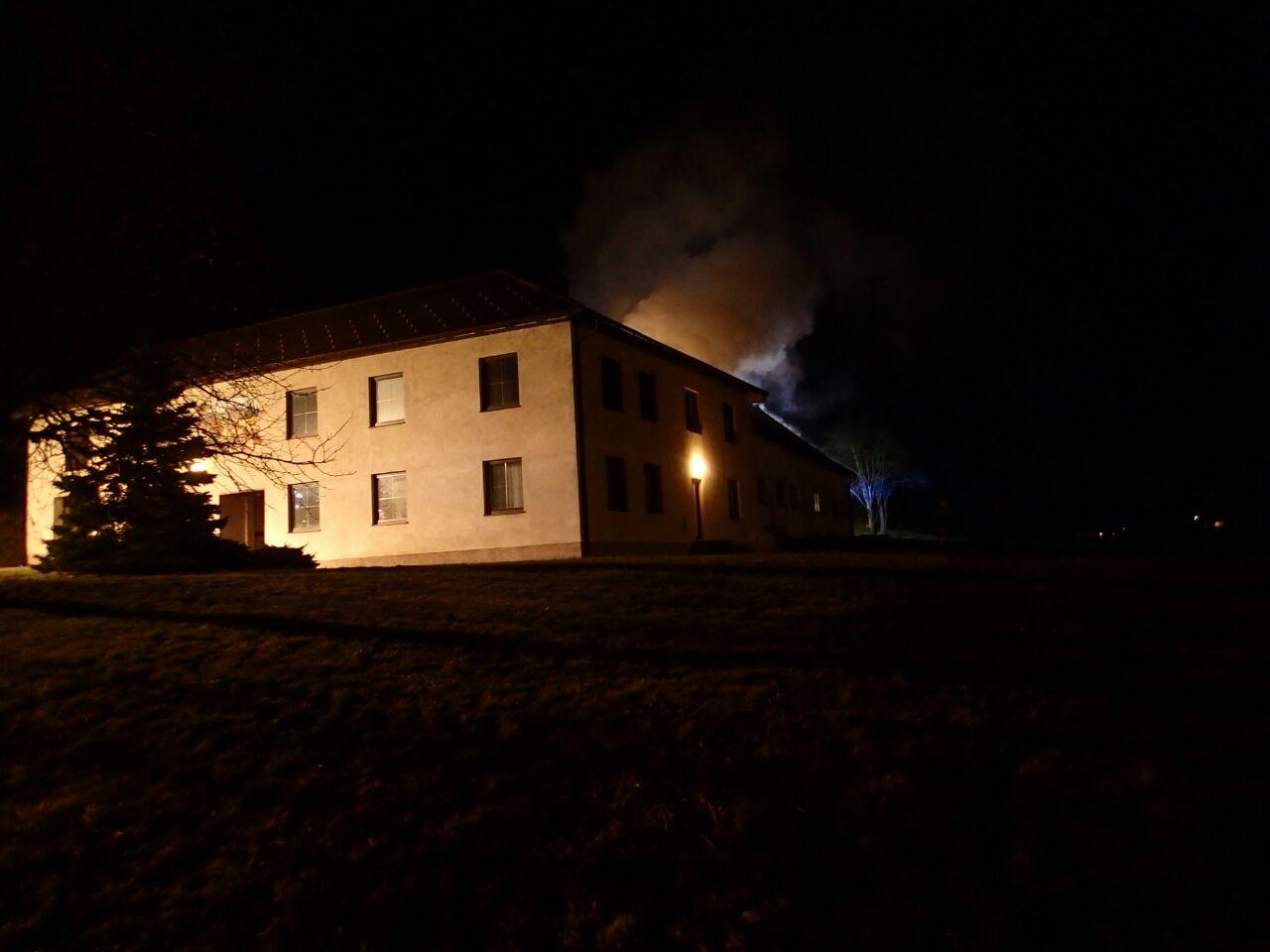 Brandeinsatz 20150313 (6)
