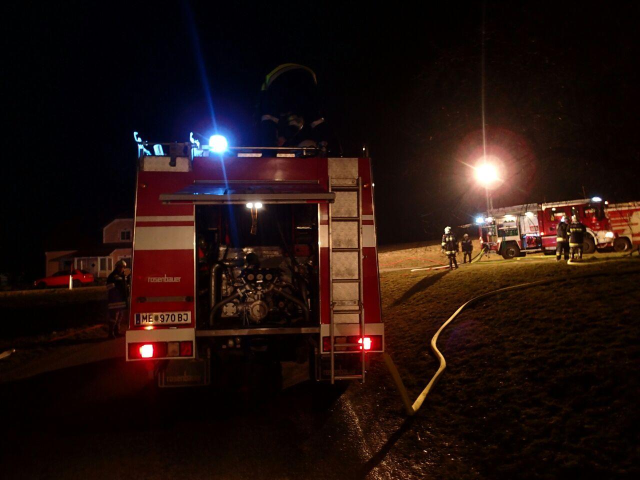 Brandeinsatz 20150313 (7)