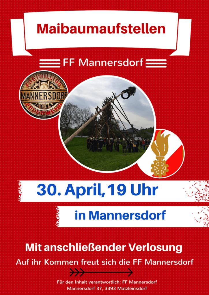 Plakat-Maibaum-Aufstellen-Mannersdorf-klein
