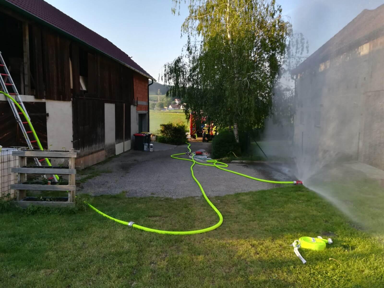 uebung-ffmannersdorf-1