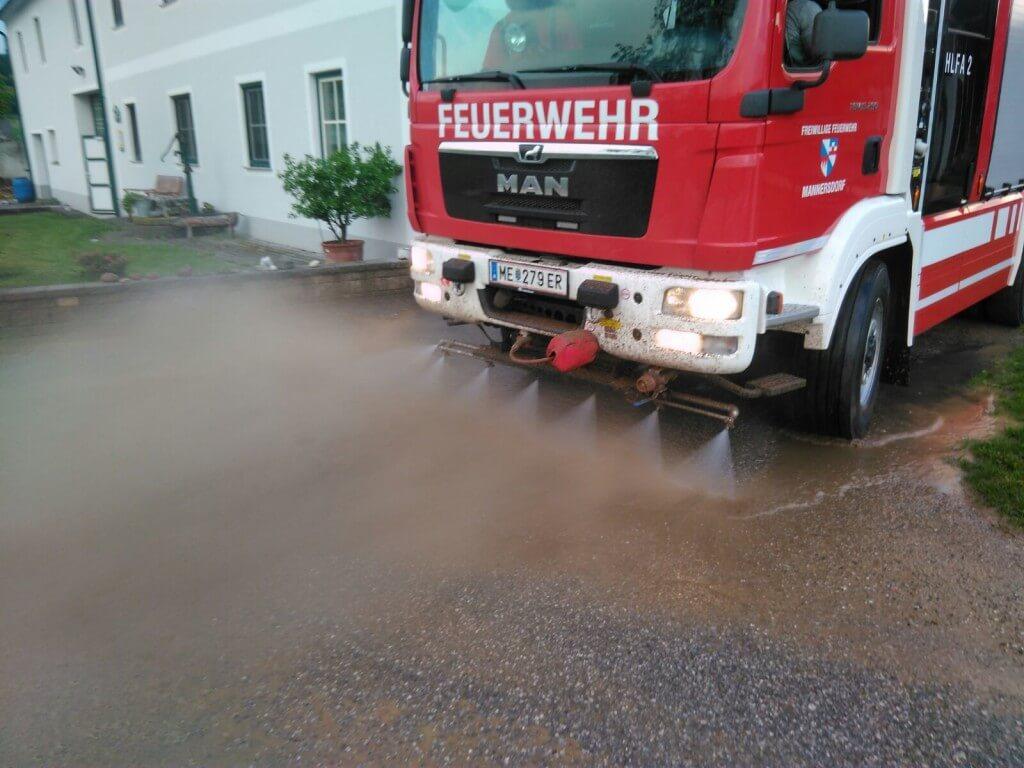 unwettereinsatz-ffmannersdorf-2018-2