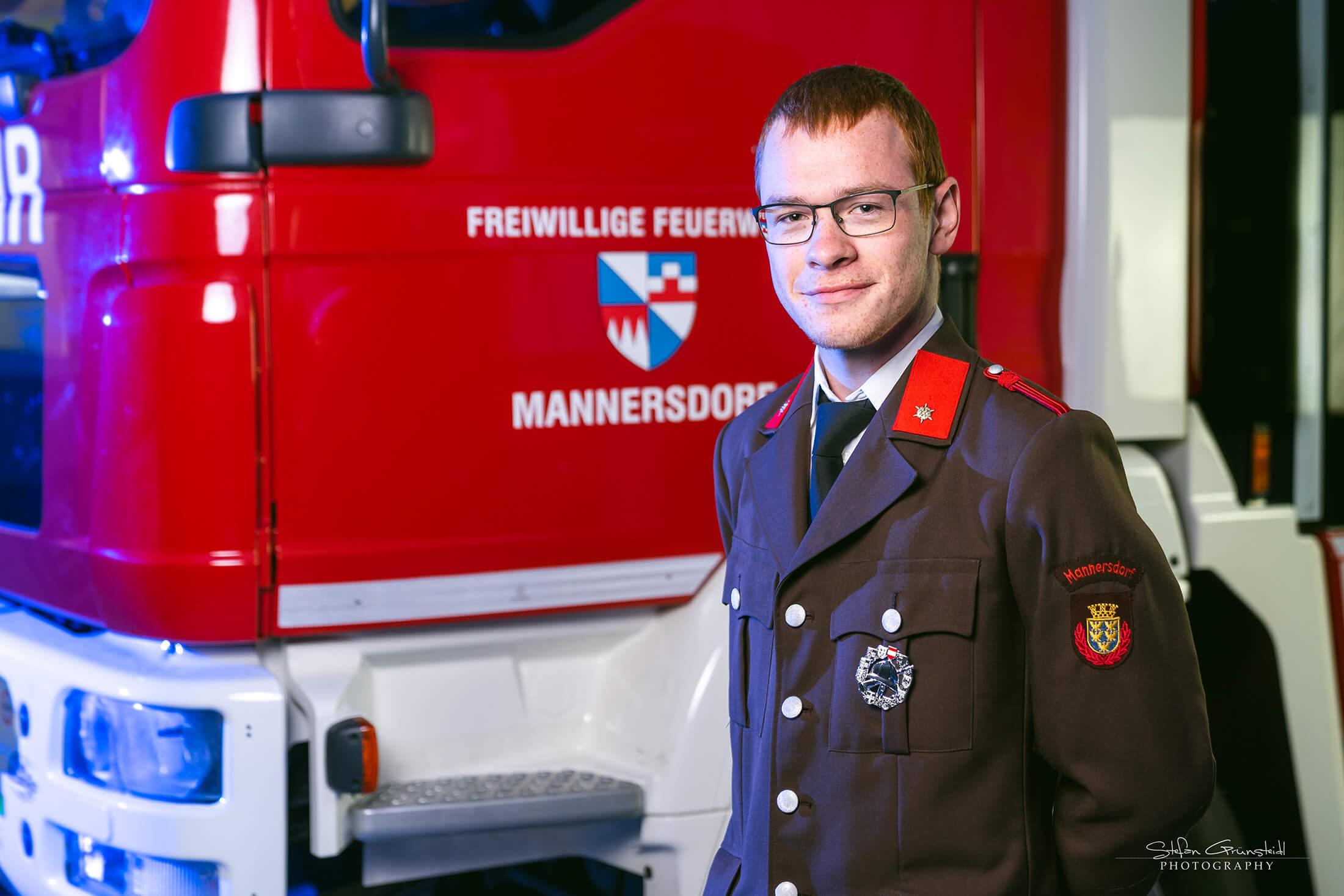 Engelmaier Fabian, FM