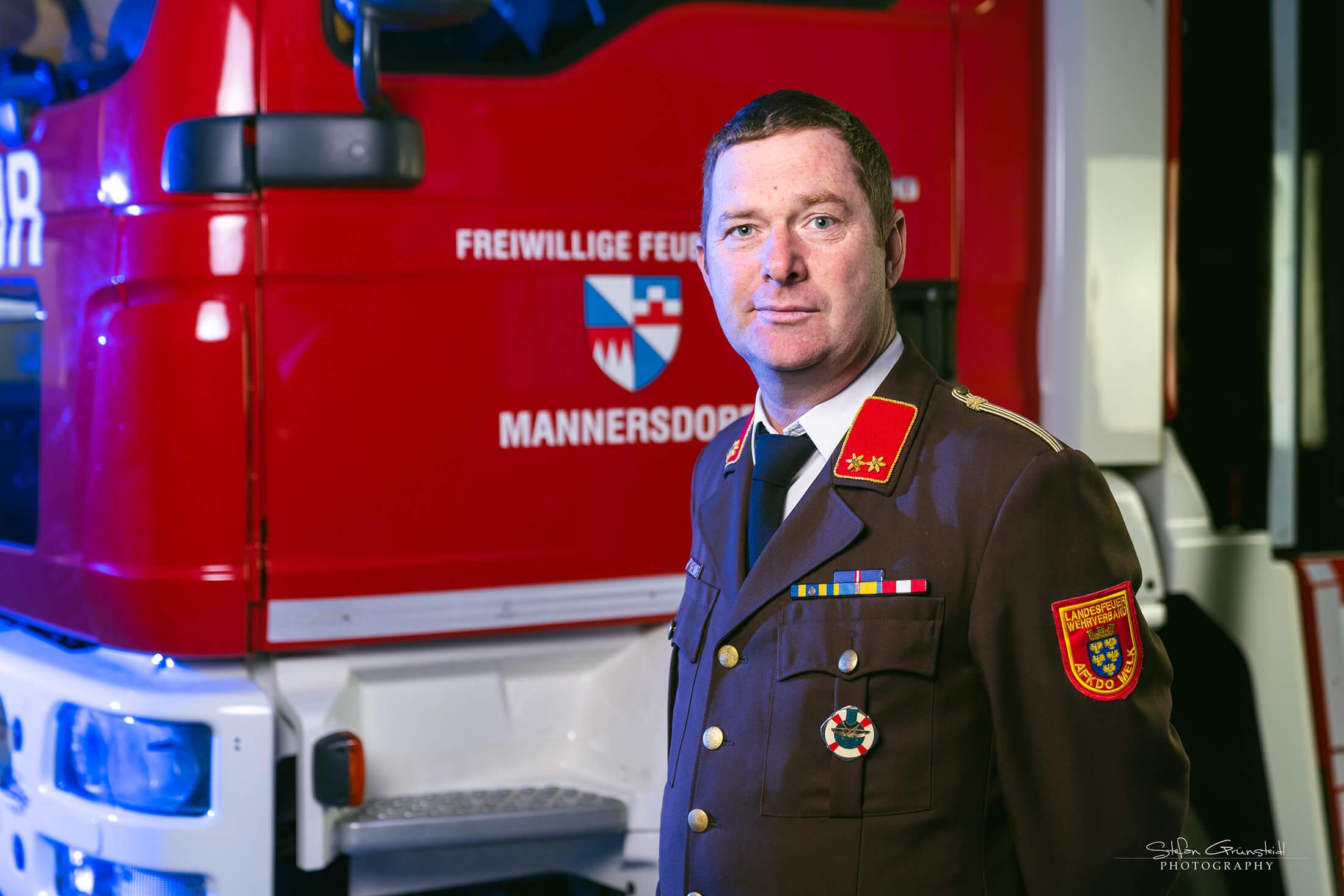 Engelmaier Harald, EOBI