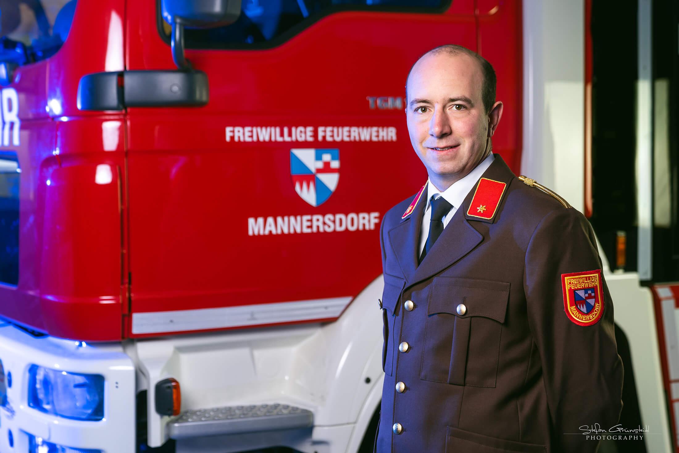 Fischer Christoph, BI