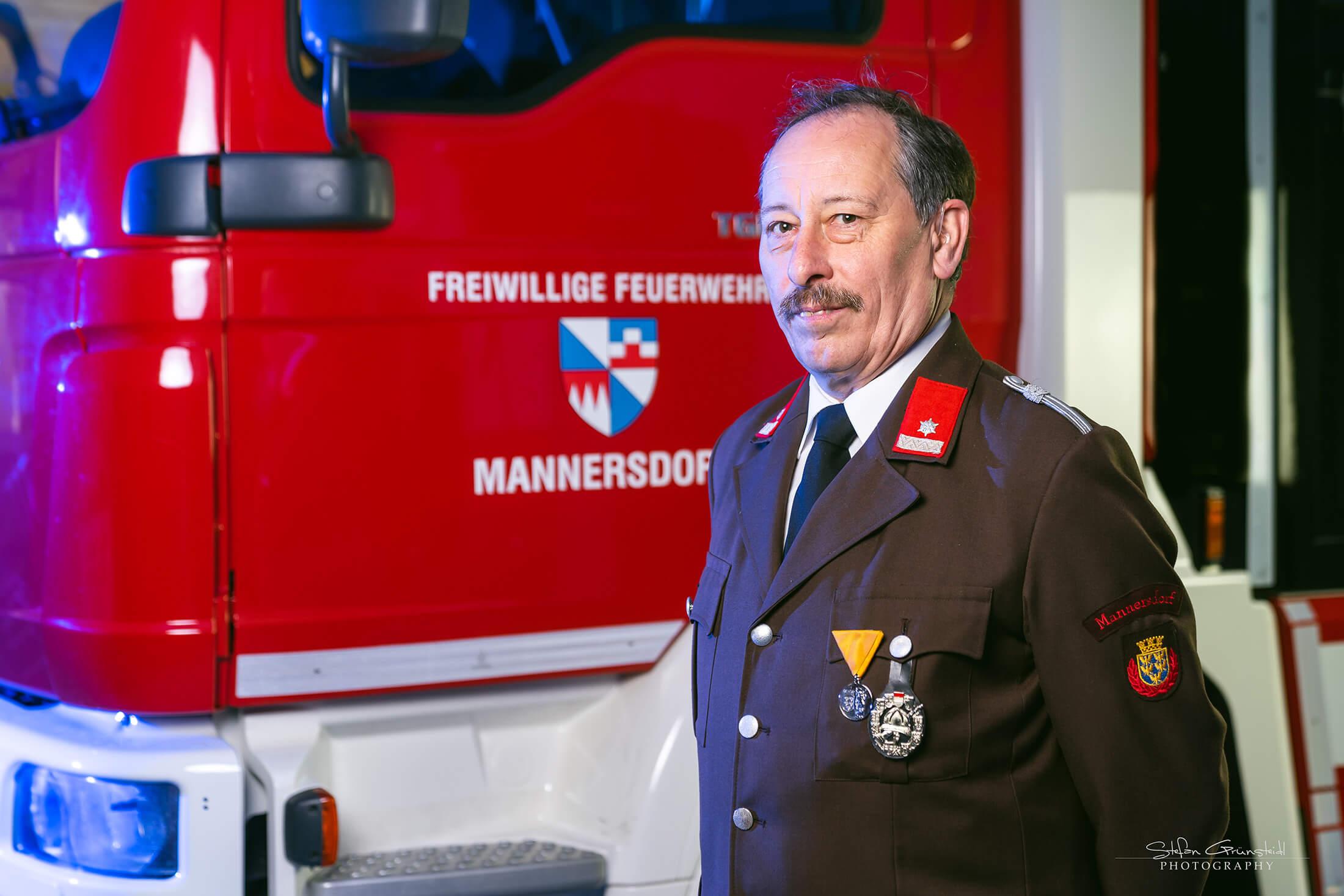 Fischer Karl, LM
