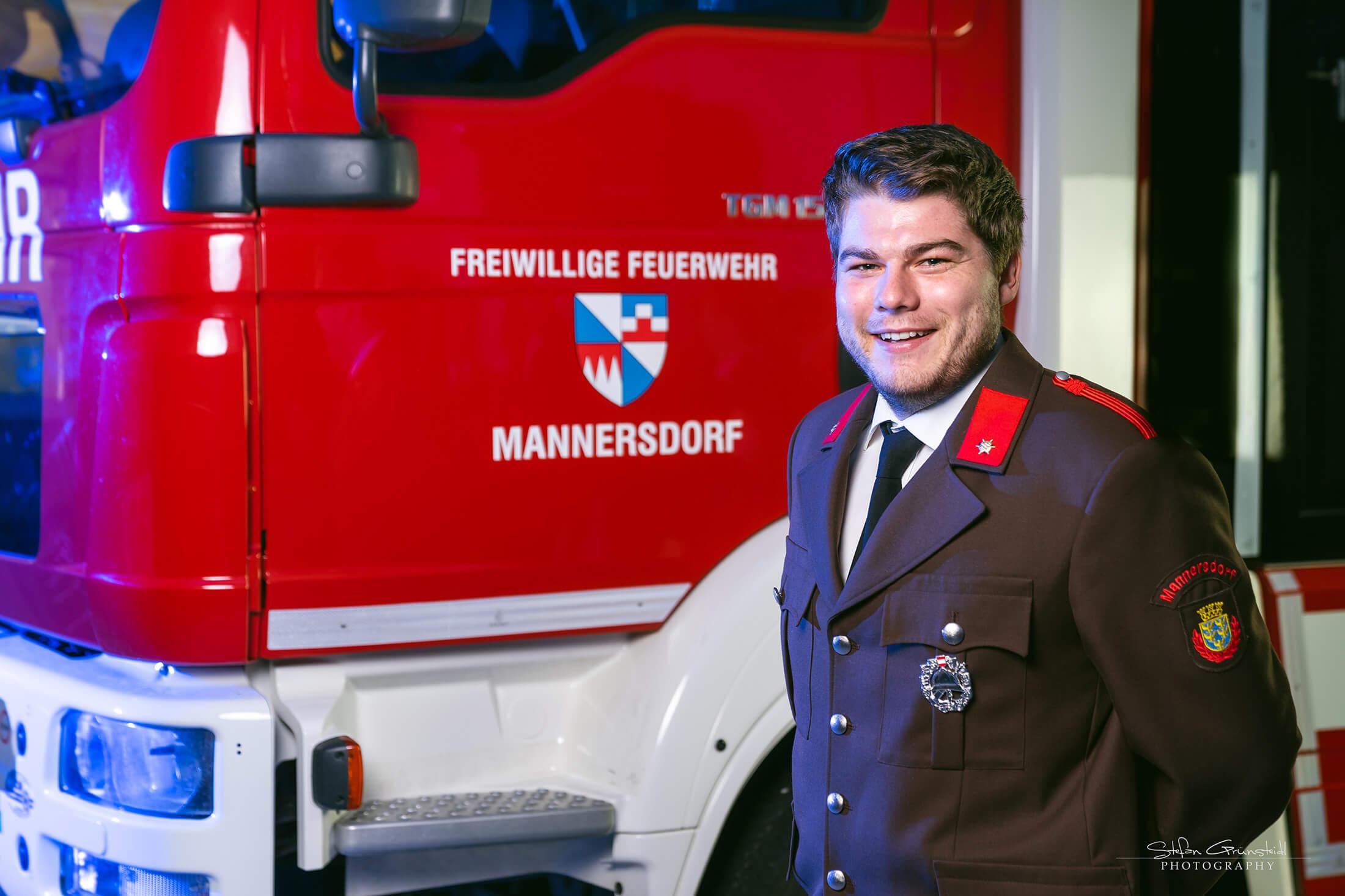 Gutsjahr Reinhard, FM